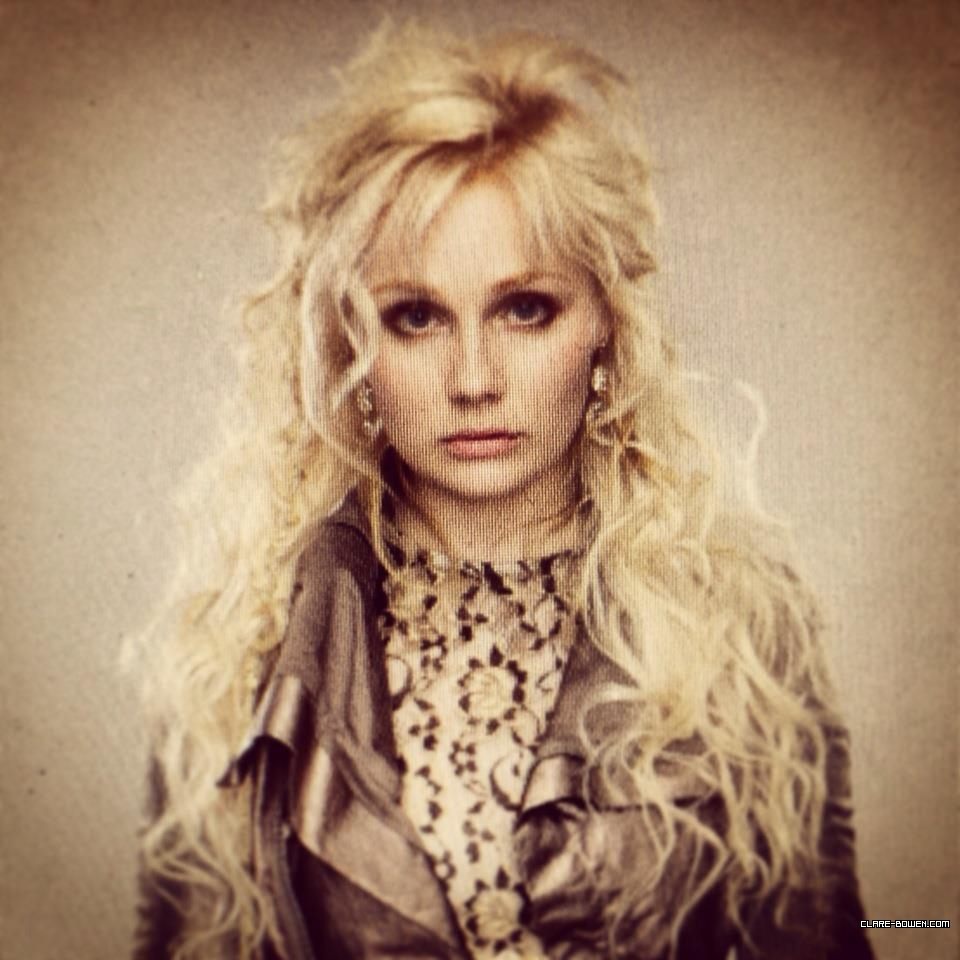 Photo Session 18 17shoot New 01 Clare Bowen Web Photo Gallery The Largest And Original Clare Bowen Gallery Online