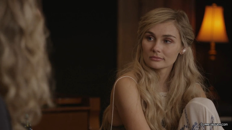Photos/Video: Nashville & On The Record Screencaps